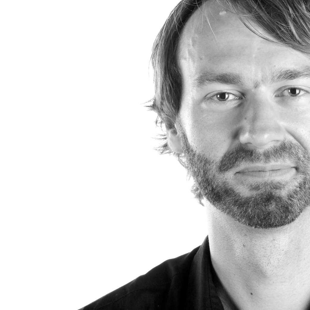 Falk Sieghard Gruner - medienspinnerei