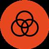 Medienspinnerei Social Media Logo