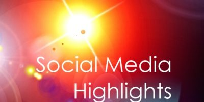 medienspinnerei Social Media Highlights