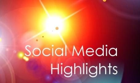 medienspinnerei Social Media Highlights