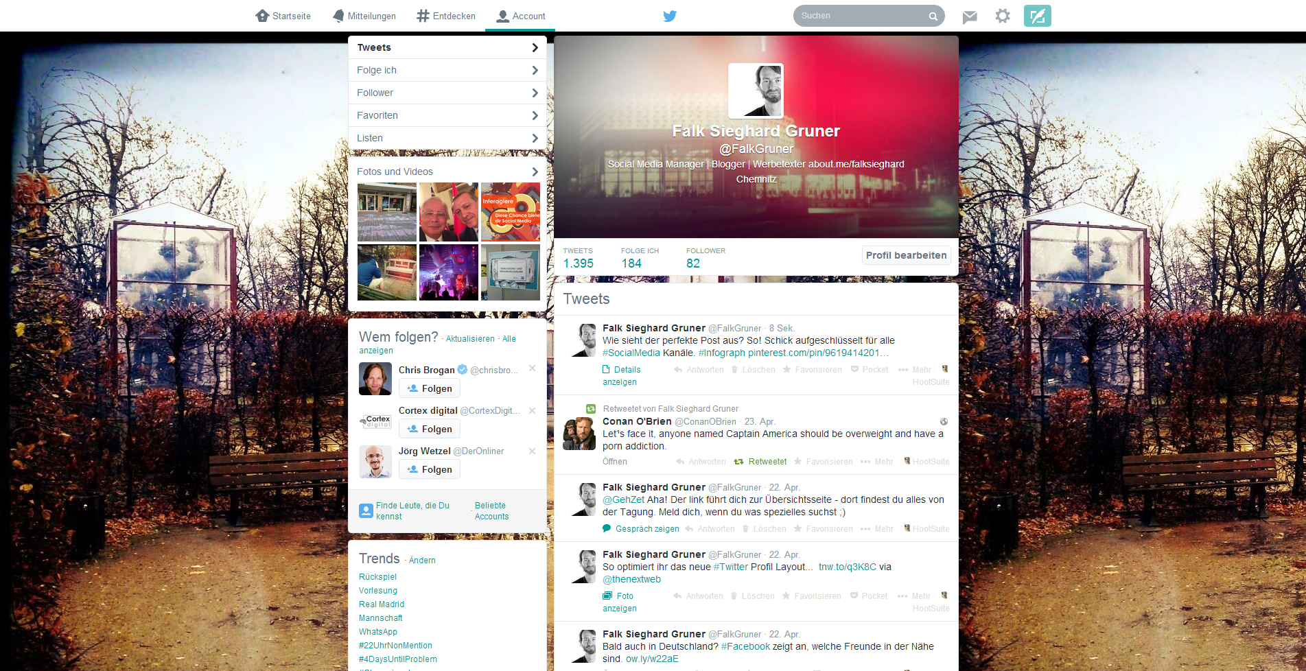 https://www.medienspinnerei.de/wp-content/uploads/2014/04/Twitter-Profil-altes-Design.png