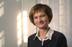 Barbara Ludwig (Oberbürgermeisterin Stadt Chemnitz) (Quelle: www.chemnitz.de)