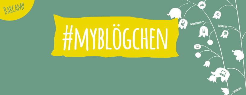 mybloegchen barcamp in chemnitz (Quelle: http://www.mybloegchen.blogspot.de/)