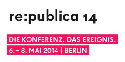 republica14 logo