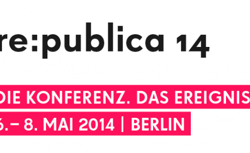 republica14 logo