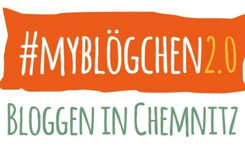 Myblögchen 2.0 - Das Barcamp für Blogger in Chemnitz (Quelle: http://www.mybloegchen.blogspot.de/)