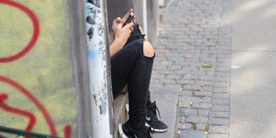 Schulhof Social Media - von der Fehleinschätzung im Marketing