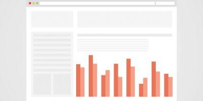 Studie: Twitter in Chemnitz, durchgeführt von FOG Institut und medienspinnerei