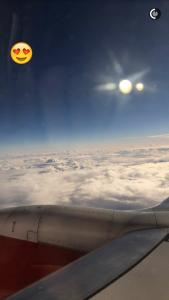 Snapchat Lena Meyer-Landrut medienspinnerei