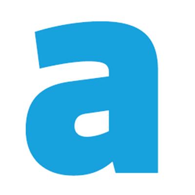 smac Logo Portfolio